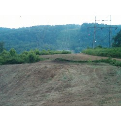 Mix 199 - Steep Slope Stabilization Native Mix