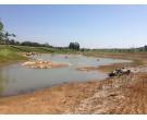 Mix 179 - Waterway Runoff Erosion Control Mix